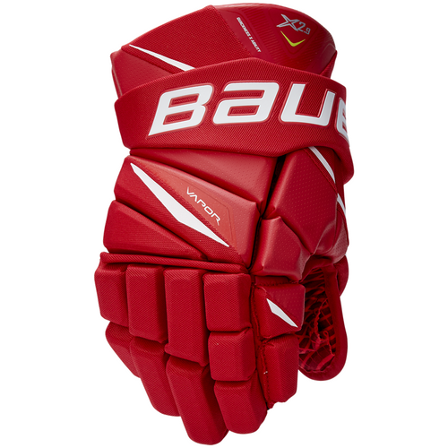 Bauer Vapor X2.9 Gloves - JUNIOR