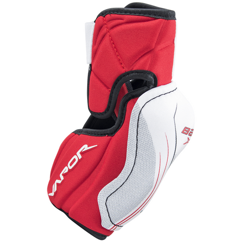 Bauer Vapor X Select Elbow Pads - SENIOR