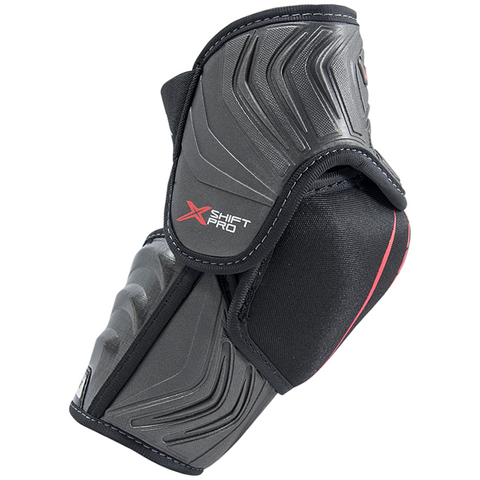 Bauer Vapor X Shift Pro Lite Elbow Pads - JUNIOR