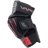 Bauer Vapor X Shift Pro Lite Elbow Pads - SENIOR