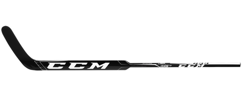 CCM Axis 1.5 Goalie Stick - JUNIOR