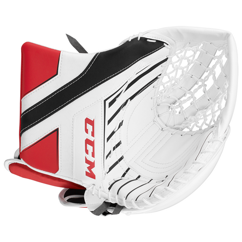 CCM Axis 1.9 Goalie Glove - SENIOR