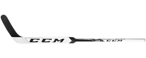 CCM Axis 1.9 Goalie Stick - JUNIOR