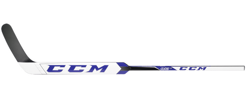 CCM Axis 1.9 Goalie Stick - SENIOR