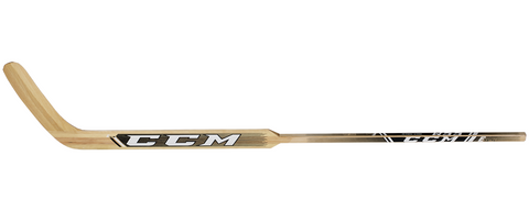 CCM Extreme Flex E4.5 Goalie Stick - JUNIOR