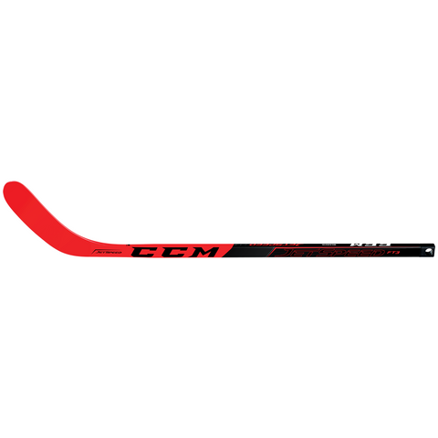 CCM JetSpeed FT3 Composite Mini Stick