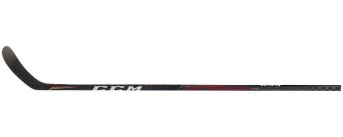CCM JetSpeed FT3 Pro Grip Hockey Stick - INTERMEDIATE