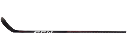 CCM JetSpeed FT3 Grip Hockey Stick - INTERMEDIATE