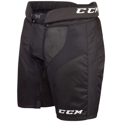 CCM JetSpeed Girdle Shell