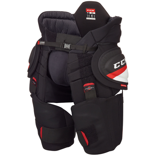 CCM JetSpeed Hockey Girdle - JUNIOR