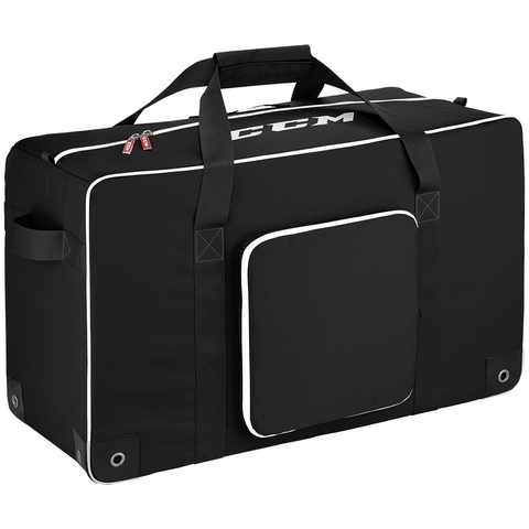 CCM Pro Core Black Carry Bag