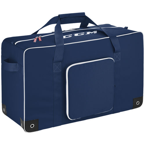 CCM Pro Core Navy Carry Bag