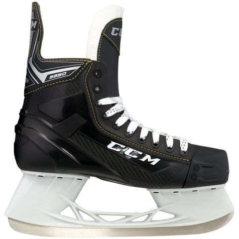 CCM Super Tacks 9350 Ice Skates - SENIOR