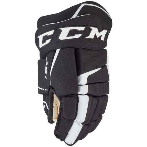 CCM Super Tacks AS1 Gloves - YOUTH