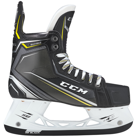 CCM Tacks 9090 Ice Skates - SENIOR