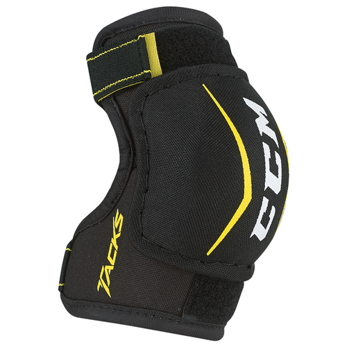 CCM Tacks 3092 Elbow Pads - YOUTH