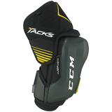 CCM Tacks 7092 Elbow Pads - JUNIOR