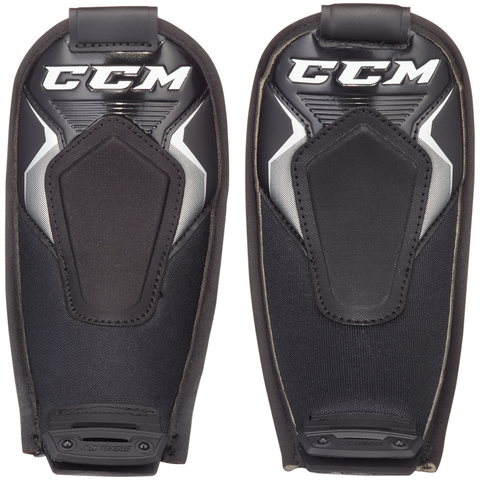 CCM XS Tongue Slim
