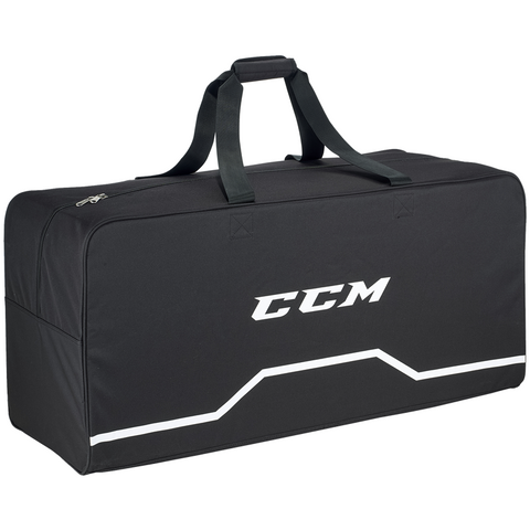 CCM 310 Core Black Carry Bag