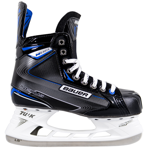 Bauer Nexus Elevate Ice Skates - SENIOR