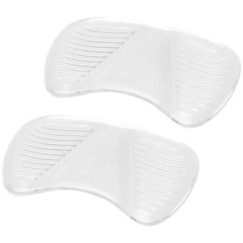 Elite Hockey Achilles Heel Gel Pad