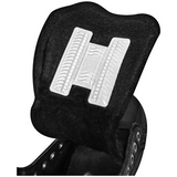 Elite Hockey Lace Bite Gel Pad
