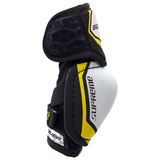 Bauer Supreme 2S Pro Elbow Pads - YOUTH