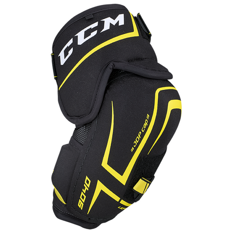CCM Tacks 9040 Elbow Pads - SENIOR