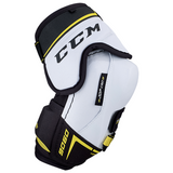 CCM Tacks 9060 Elbow Pads - JUNIOR