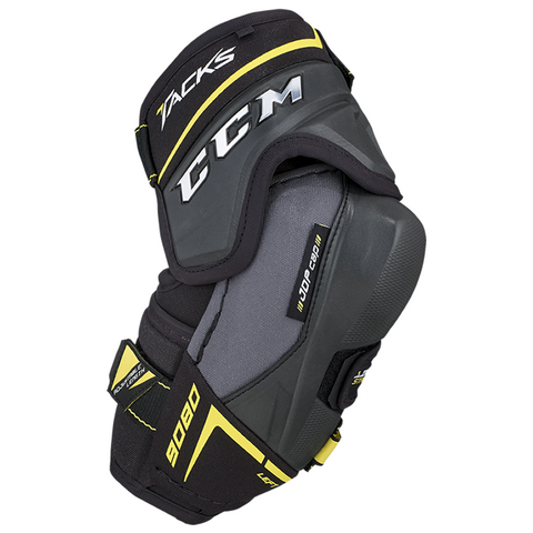 CCM Tacks 9080 Elbow Pads - SENIOR
