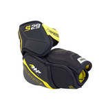 Bauer Supreme S29 Elbow Pads - JUNIOR