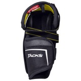 CCM Tacks Vector Elbow Pads - JUNIOR