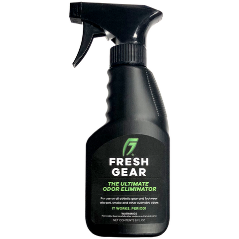 Fresh Gear Odor Eliminator