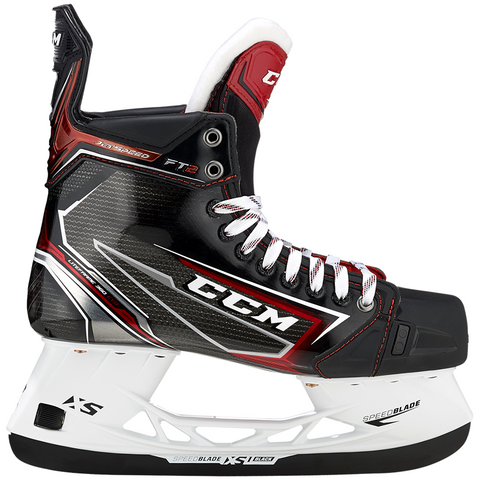 CCM JetSpeed FT2 Ice Skates - SENIOR