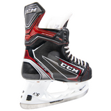CCM JetSpeed FT490 Ice Skates - SENIOR