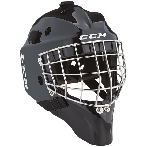 CCM 1.9 Goal Mask - SENIOR