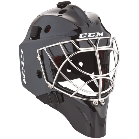 CCM 1.9 Non-Certified Goal Mask - SENIOR