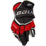 Bauer Supreme 2S Gloves - JUNIOR