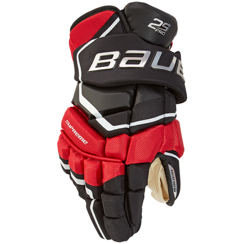 Bauer Supreme 2S Pro Gloves - SENIOR