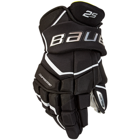 Bauer Supreme 2S Gloves - SENIOR