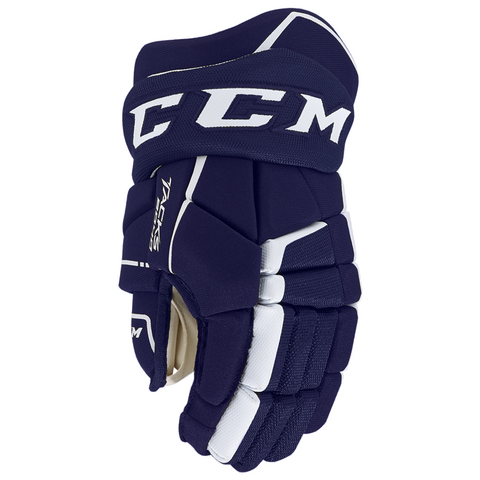 CCM Tacks 9040 Gloves - SENIOR