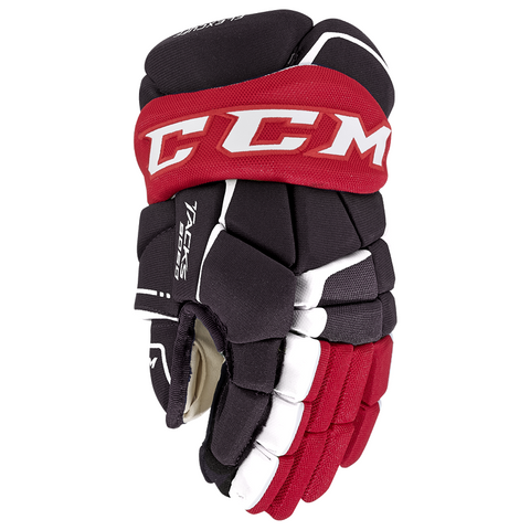 CCM Tacks 9060 Gloves - SENIOR