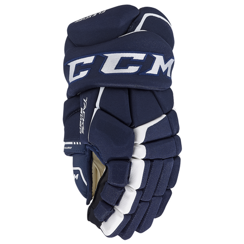CCM Tacks 9080 Gloves - JUNIOR