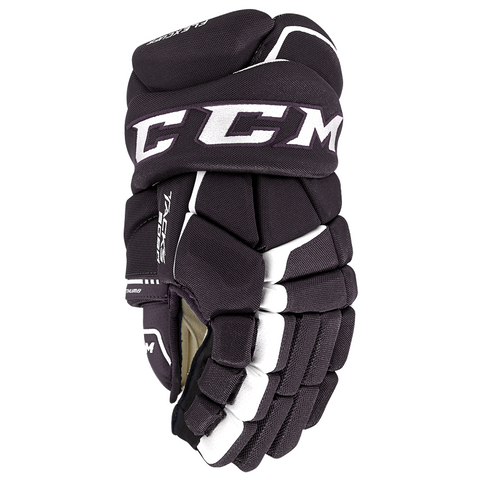 CCM Tacks 9080 Gloves - SENIOR