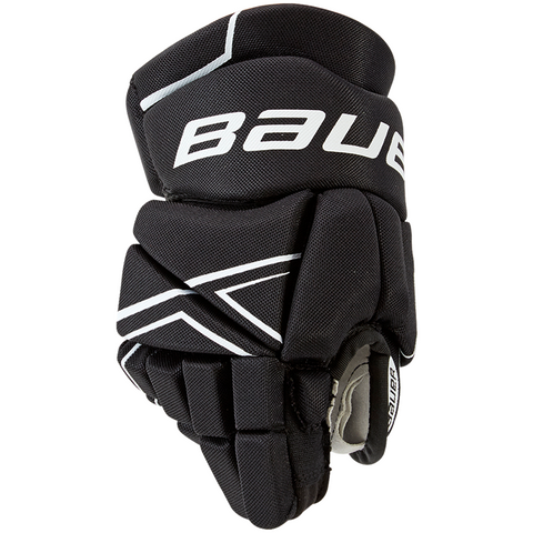 Bauer NSX Gloves - YOUTH