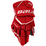 Bauer Supreme S29 Gloves - SENIOR