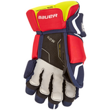 Bauer Supreme S29 Gloves - JUNIOR