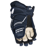 CCM Tacks Vector Pro Gloves - JUNIOR