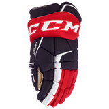 CCM Tacks Vector Pro Gloves - SENIOR