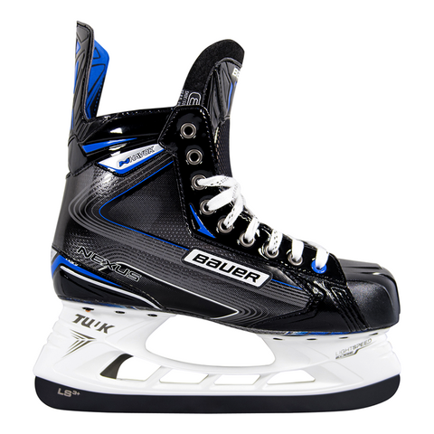 Bauer Nexus Havok Ice Skates - JUNIOR